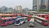 Hà Nội: Điều chỉnh các tuyến vận tải qua trung tâm thành phố