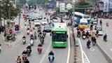 Chuyên gia nói về đề án phân làn ưu tiên cho xe buýt: 'Lợi bất cập hại, chắc chắn không thành công'