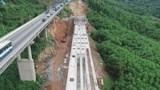 Khoan hầm đường bộ Hải Vân số 2 vượt tiến độ 6 tháng: Làm chủ công nghệ thi công