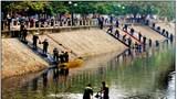Cống hóa sông ở Hà Nội có khả thi?