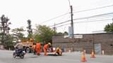 Công khai doanh nghiệp bảo trì đường bộ: Để phản ánh hết đi vòng vèo