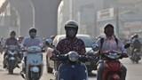Ngăn ô nhiễm môi trường từ xe cộ: Giải pháp tất yếu từ xe điện?