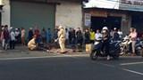 Đắk Lắk: Tai nạn giao thông nghiêm trọng khiến 2 người thương vong