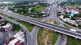 Chính thức mời thầu rộng rãi trong nước đầu tư cao tốc Bắc - Nam