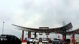 Dự án cầu Bạch Đằng: Kiến nghị Quảng Ninh hỗ trợ không tính lãi trong vòng 5 năm