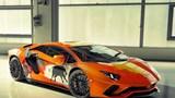 Triệu hồi 'siêu bò' Lamborghini do lỗi phần mềm làm tăng nguy cơ chết máy