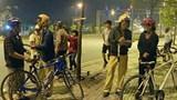 Người đi xe đạp có nồng độ cồn sẽ bị phạt tới 600.000 đồng