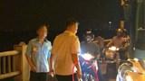 Hà Nội: Đình chỉ lái, phụ xe buýt bị tố đánh người trên cầu Vĩnh Tuy