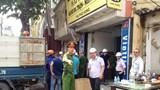 Quận Thanh Xuân: Hoàn thành GPMB dự án đường Vành đai 2