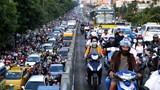 TP Hồ Chí Minh: Cần hơn 83.000 tỷ đồng để xây 21 dự án giao thông
