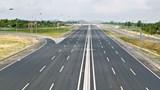 Hà Nội: Xây tuyến đường rộng 50m từ Hòa Lạc đến Phú Cát