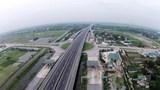 Đề xuất kinh tế tư nhân xây dựng hạ tầng, sân bay, đường cao tốc