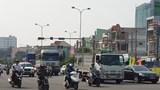 Đề án thu phí ô tô vào trung tâm TP Đà Nẵng bị phản đối