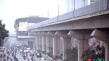 Tiếng nói từ nghị trường về dự án đường sắt Cát Linh- Hà Đông