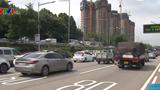Hàn Quốc ứng dụng trí tuệ nhân tạo để theo dõi tình trạng giao thông