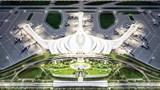 Tiếp tục tranh luận về dự án Cảng hàng không quốc tế Long Thành