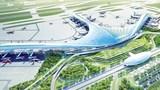 Bộ trưởng Bộ GTVT: Có thể khởi công sân bay Long Thành trong năm 2021
