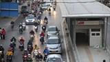 Hà Nội: Gần 350 phương tiện đi vào làn BRT, phạt nguội phương tiện hơn 2 tỷ đồng