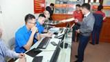 Từ 15/11, Hà Nội cấp đổi giấy phép lái xe trực tuyến mức độ 3