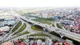 Cử tri huyện Đông Anh kiến nghị giải quyết nhiều vấn đề về giao thông