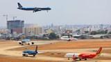 Chính phủ thay đổi điều kiện kinh doanh vận chuyển hàng không