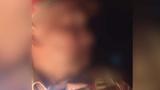 Kiểm tra thông tin vụ 2 sĩ quan CSGT tố cấp trên có hành vi 'bảo kê' xe tải