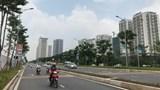 Hà Nội: Dự kiến đặt tên mới cho 31 tuyến đường phố