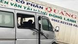 Vụ tai nạn đặc biệt nghiêm trọng ở Quảng Ngãi: Thêm 1 người tử vong