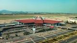 Điều chỉnh quy hoạch sân bay Nội Bài lên 100 triệu khách/năm