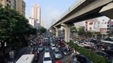 Hà Nội đầu tư hơn 30 tỷ cải tạo đường Quang Trung