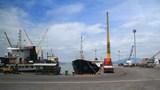 Bí thư Đà Nẵng nói gì về cảng Liên Chiểu, ga đường sắt?