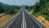 Cao tốc Bắc Giang - Lạng Sơn miễn phí 20 ngày cho tất cả các loại xe