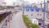 TP Hồ Chí Minh triển khai nhiều biện pháp giảm thiểu tai nạn giao thông