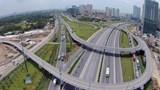 Tháo gỡ vướng mắc giải phóng mặt bằng các dự án trọng điểm ngành Giao thông vận tải