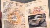 Xác minh, điều tra 2 ô tô tiền tỉ trùng biển số ở Biên Hoà