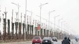 Bất cập đường giao thông KĐT Thanh Hà CIENCO 5
