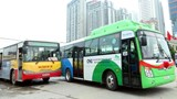 Hoài Đức: Mở thêm tuyến xe buýt, kết nối các vùng trong huyện