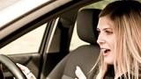 """Những thói quen xấu khiến ô tô xuống cấp """"không phanh"""""""