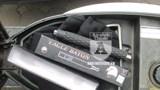[CLIP] Các đối tượng mang gậy 3 khúc, dùng giấy tờ xe máy giả... liên tiếp 'sập' chốt 141