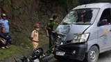 26 người thương vong do tai nạn giao thông trong ngày đầu kỳ nghỉ lễ 30/4