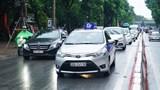 Sự ra đời của G7 taxi: Kỳ vọng mới cho taxi truyền thống