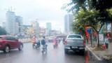 """Điểm nóng giao thông: """"Nhờn luật"""" trên đường Nguyễn Trãi"""