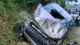 Hơn 6.000 người chết vì tai nạn giao thông trong 9 tháng năm 2018
