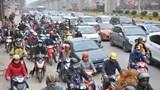 Trật tự, an toàn giao thông: Vẫn diễn biến phức tạp