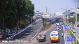 Đề xuất mở rộng đường Âu Cơ lên 4 làn xe