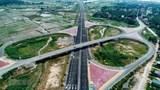 Xem xét điều chỉnh tốc độ tối đa tuyến cao tốc Hạ Long - Hải Phòng