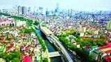 Đồng bộ, hiện đại hóa kết cấu hạ tầng giao thông Thủ đô