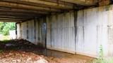 Hầm chui cao tốc 34.500 tỷ bị thấm nước: Lỗi thuộc về nhà thầu