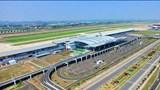 Mở rộng sân bay Nội Bài đạt công suất 100 triệu hành khách/năm