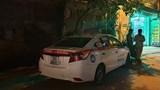 Hà Nội: Yêu cầu xử lý nghiêm vụ lái xe bắn đạn cao su, chèn qua người trên phố